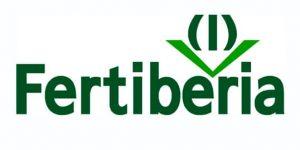 Logo-Fertiberia