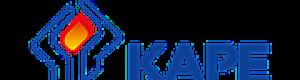 kape.gov.pl